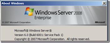 ServerSP1