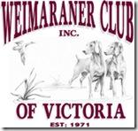Weimaraner-web-logo