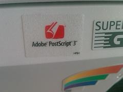 Adobe_Postscript3