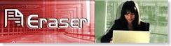 eraser_logo_ball