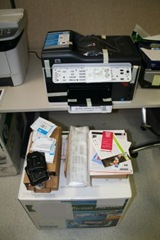 L7590 Printer