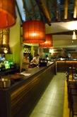 Zizzi Restaurant Farnham