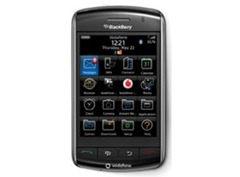 Vodafone BlackBerry Storm