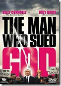 the-man-who-sued-god