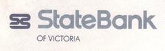 state-bank-hamburger-logo