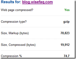 results-wisefaq