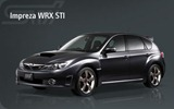 sti-showroom-carwrxsti