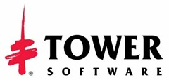 Tower Software Logo