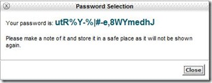 password-screen-3