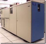IBM 3800 Model 6 Printer