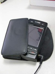iMate9502