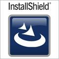 InstallShield logo