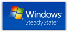 Windows SteadyState