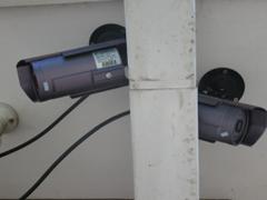 IP Camera - installation -1