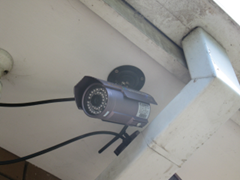 IP Camera - installation -2