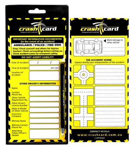 crash_card1