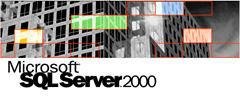 SQL2000Logo