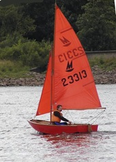 Mirror_Dinghy_on_Combs_Reservoir