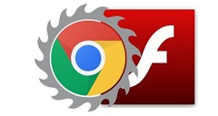 Chrome-Flash_Buzzsaw