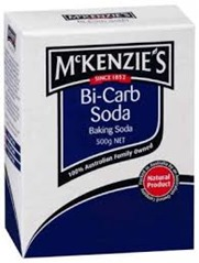 Bi-Carb Soda
