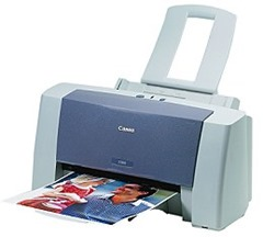 Canon S300 - ironically this printer does work with Windows 10