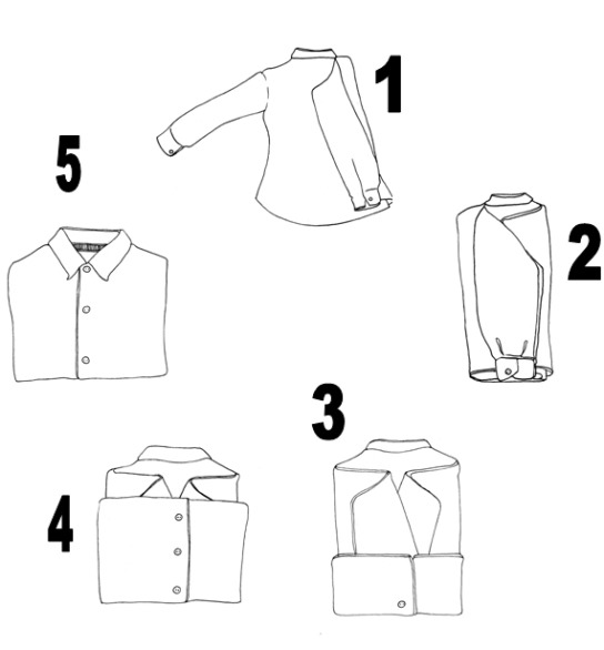 shirt-guide-web-copy