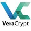 VeraCrypt128x128