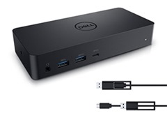 dell-universal-dock-d6000-02-pdp