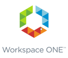 VMware-Workspace One