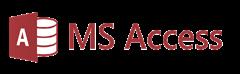 Access-Logo-Wide